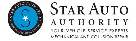 Star Auto Authority